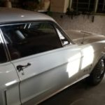 Profile picture of cl68mustang